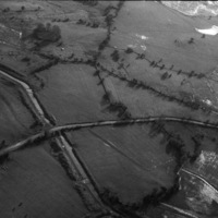 http://www.discoveryprogramme.ie/images/Aerial_Archives_Images/temp/LS_AS_35BWN_00017_26a copy.jpg