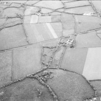 http://www.discoveryprogramme.ie/images/Aerial_Archives_Images/temp2/LS_AS_35BWN_00081_18 copy.jpg