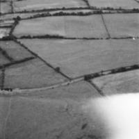 http://www.discoveryprogramme.ie/images/Aerial_Archives_Images/temp/LS_AS_35BWN_00106_03 copy.jpg