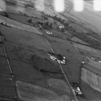 http://www.discoveryprogramme.ie/images/Aerial_Archives_Images/temp/LS_AS_35BWN_00060_06 copy.jpg