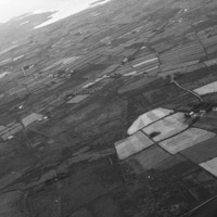 http://www.discoveryprogramme.ie/images/Aerial_Archives_Images/temp/LS_AS_35BWN_00016_09 copy.jpg