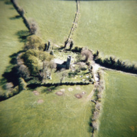http://www.discoveryprogramme.ie/images/Aerial_Archives_Images/temp/LS_AS_35CT_00069_22m copy.jpg