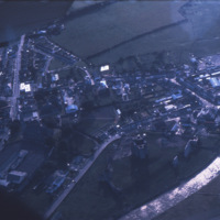 http://www.discoveryprogramme.ie/images/Aerial_Archives_Images/temp3/LS_AS_35CT_00024_09 copy.jpg
