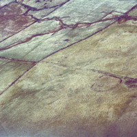 http://www.discoveryprogramme.ie/images/Aerial_Archives_Images/temp3/LS_AS_35CT_00080_19 copy.jpg