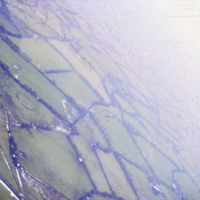 http://www.discoveryprogramme.ie/images/Aerial_Archives_Images/temp3/LS_AS_35CT_00010_06a copy.jpg