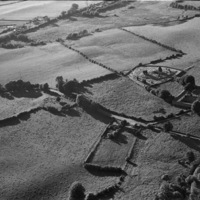 http://www.discoveryprogramme.ie/images/Aerial_Archives_Images/temp/LS_AS_35BWN_00076_26 copy.jpg
