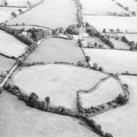 http://www.discoveryprogramme.ie/images/Aerial_Archives_Images/temp/LS_AS_35BWN_00096_63 copy.jpg