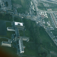 http://www.discoveryprogramme.ie/images/Aerial_Archives_Images/temp3/LS_AS_35CT_00055_16m copy.jpg