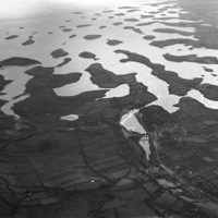 http://www.discoveryprogramme.ie/images/Aerial_Archives_Images/temp3/LS_AS_35BWN_00064_12 copy.jpg
