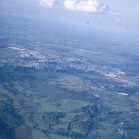 http://www.discoveryprogramme.ie/images/Aerial_Archives_Images/temp3/LS_AS_35CT_00052_15 copy.jpg