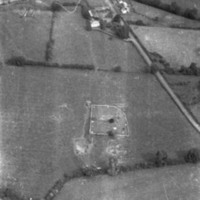 http://www.discoveryprogramme.ie/images/Aerial_Archives_Images/temp/LS_AS_35BWN_00107_04 copy.jpg
