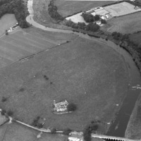 http://www.discoveryprogramme.ie/images/Aerial_Archives_Images/temp/LS_AS_35BWN_00058_11 copy.jpg