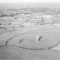 http://www.discoveryprogramme.ie/images/Aerial_Archives_Images/temp/LS_AS_35BWN_00076_17 copy.jpg