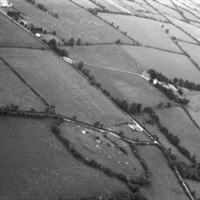 http://www.discoveryprogramme.ie/images/Aerial_Archives_Images/temp/LS_AS_35BWN_00103_02 copy.jpg