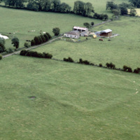 http://www.discoveryprogramme.ie/images/Aerial_Archives_Images/temp/LS_AS_35CT_00021_33 copy.jpg