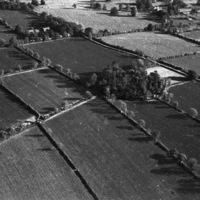 http://www.discoveryprogramme.ie/images/Aerial_Archives_Images/temp/LS_AS_35BWN_00074_23 copy.jpg