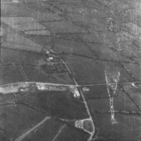 http://www.discoveryprogramme.ie/images/Aerial_Archives_Images/temp/LS_AS_35BWN_00029_20a copy.jpg