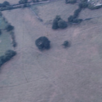 http://www.discoveryprogramme.ie/images/Aerial_Archives_Images/temp3/LS_AS_35CT_00061_18 copy.jpg