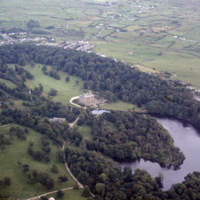 http://www.discoveryprogramme.ie/images/Aerial_Archives_Images/temp3/LS_AS_35CT_00044_25m copy.jpg