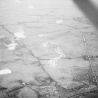 http://www.discoveryprogramme.ie/images/Aerial_Archives_Images/temp/LS_AS_35BWN_00017_13 copy.jpg