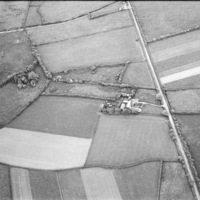 http://www.discoveryprogramme.ie/images/Aerial_Archives_Images/temp2/LS_AS_35BWN_00081_17 copy.jpg