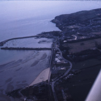 http://www.discoveryprogramme.ie/images/Aerial_Archives_Images/temp3/LS_AS_35CT_00058_14m copy.jpg