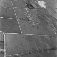 http://www.discoveryprogramme.ie/images/Aerial_Archives_Images/temp/LS_AS_35BWN_00024_14 copy.jpg