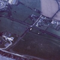 http://www.discoveryprogramme.ie/images/Aerial_Archives_Images/temp3/LS_AS_35CT_00070_35m copy.jpg