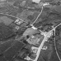 http://www.discoveryprogramme.ie/images/Aerial_Archives_Images/temp/LS_AS_35BWN_00012_06 copy.jpg