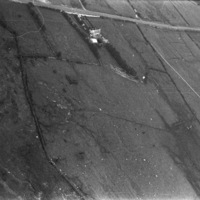 http://www.discoveryprogramme.ie/images/Aerial_Archives_Images/temp/LS_AS_35BWN_00009_08 copy.jpg