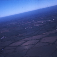 http://www.discoveryprogramme.ie/images/Aerial_Archives_Images/temp3/LS_AS_35CT_00026_05 copy.jpg