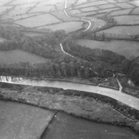 http://www.discoveryprogramme.ie/images/Aerial_Archives_Images/temp/LS_AS_35BWN_00011_32 copy.jpg