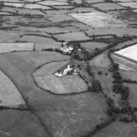 http://www.discoveryprogramme.ie/images/Aerial_Archives_Images/temp/LS_AS_35BWN_00072_28 copy.jpg