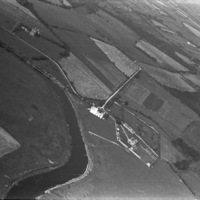 http://www.discoveryprogramme.ie/images/Aerial_Archives_Images/temp/LS_AS_35BWN_00009_24 copy.jpg