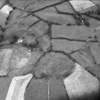http://www.discoveryprogramme.ie/images/Aerial_Archives_Images/temp/LS_AS_35BWN_00016_57 copy.jpg