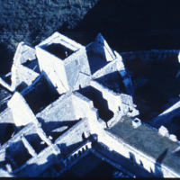 http://www.discoveryprogramme.ie/images/Aerial_Archives_Images/temp3/LS_AS_35CT_00037_11m copy.jpg
