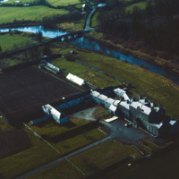 http://www.discoveryprogramme.ie/images/Aerial_Archives_Images/temp3/LS_AS_35CT_00010_04a copy.jpg