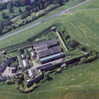 http://www.discoveryprogramme.ie/images/Aerial_Archives_Images/temp3/LS_AS_35CT_00008_05m copy.jpg