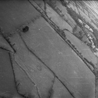 http://www.discoveryprogramme.ie/images/Aerial_Archives_Images/temp/LS_AS_35BWN_00059_24 copy.jpg
