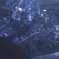 http://www.discoveryprogramme.ie/images/Aerial_Archives_Images/temp3/LS_AS_35CT_00024_08 copy.jpg