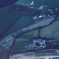 http://www.discoveryprogramme.ie/images/Aerial_Archives_Images/temp3/LS_AS_35CT_00058_21 copy.jpg
