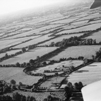 http://www.discoveryprogramme.ie/images/Aerial_Archives_Images/temp/LS_AS_35BWN_00076_12 copy.jpg