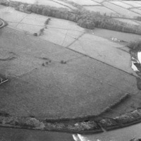 http://www.discoveryprogramme.ie/images/Aerial_Archives_Images/temp/LS_AS_35BWN_00011_28 copy.jpg
