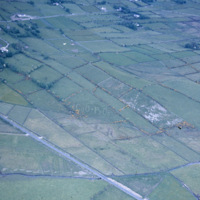 http://www.discoveryprogramme.ie/images/Aerial_Archives_Images/temp3/LS_AS_35CT_00039_11m copy.jpg
