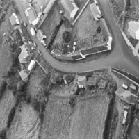 http://www.discoveryprogramme.ie/images/Aerial_Archives_Images/temp/LS_AS_35BWN_00071_06 copy.jpg
