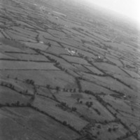 http://www.discoveryprogramme.ie/images/Aerial_Archives_Images/temp/LS_AS_35BWN_00103_19 copy.jpg