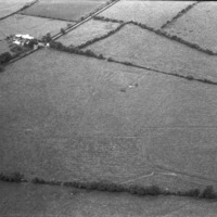 http://www.discoveryprogramme.ie/images/Aerial_Archives_Images/temp3/LS_AS_35BWN_00043_30 copy.jpg