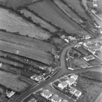 http://www.discoveryprogramme.ie/images/Aerial_Archives_Images/temp/LS_AS_35BWN_00071_20 copy.jpg