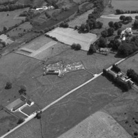 http://www.discoveryprogramme.ie/images/Aerial_Archives_Images/temp/LS_AS_35BWN_00015_18 copy.jpg