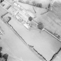 http://www.discoveryprogramme.ie/images/Aerial_Archives_Images/temp/LS_AS_35BWN_00106_67 copy.jpg
